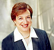 Former Board Member Elena Kagan Sworn as Supreme Court Justice